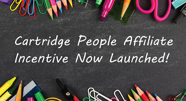 affiliate-incentive-now-launched