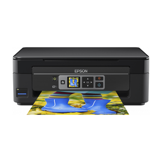 epson-expression-inkjet-printer