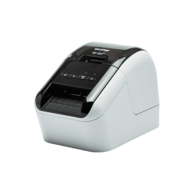 Brother- QL-800- Label- Printer