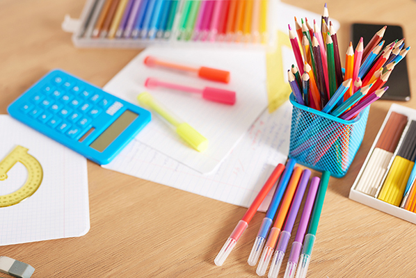 stationery-offer-to-promote