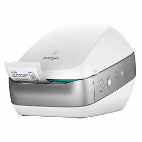 Dymo- LabelWriter- Wireless- Thermal- Transfer- Label- Printer