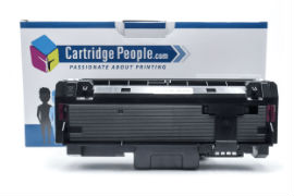 Compatible- MLT-D116L- (SU828A)- Black- High- Capacity -Toner -Cartridge -(Own- Brand)