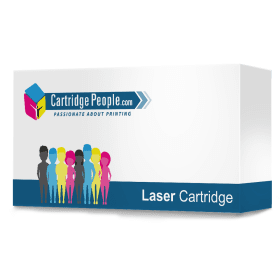 Compatible- HP- 117A- Black- Toner- Cartridge (Own Brand)