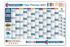 promote-our-printable-calendars