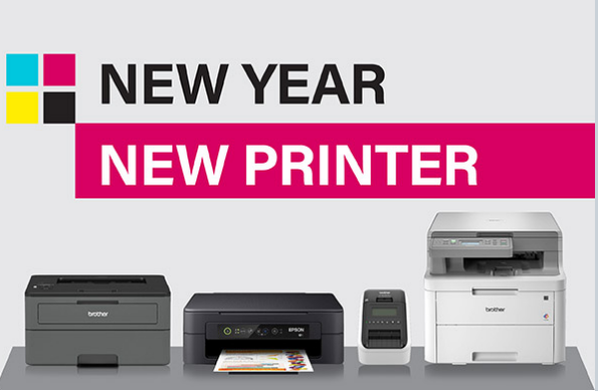 new-year-new-printer