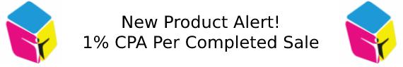 new-product-alert