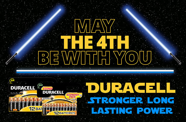 may-the-fourth-promotions
