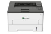 Lexmark- B2236dw- A4- Mono- Laser- Printer