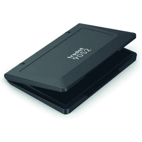 Trodat- 9052- Stamp- Pad - Black