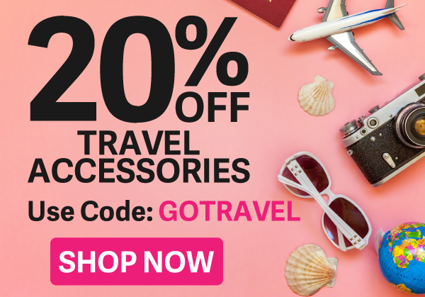 20-percent-off-travel-accessories