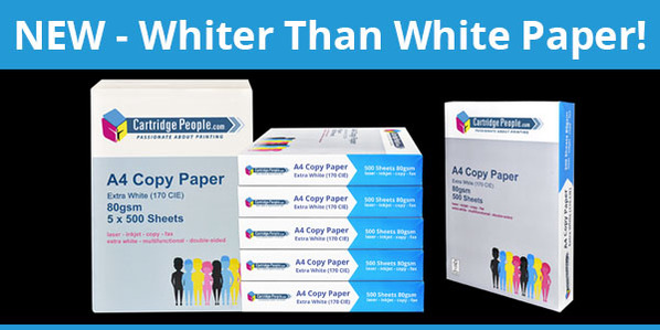 new-whiter-than-white-paper