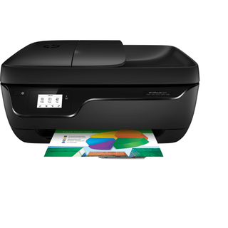 hp-officejet-3831-all-in-one-inkjet-printer