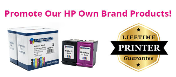 own-brand-hp-products