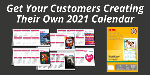get-your-customers-creating-their-own-201-calendar