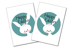 easter-bunny-cards