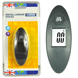 digital-luggage-scales