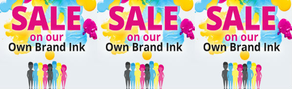 sale-on-our-own-brand-ink