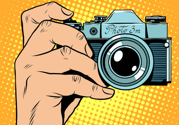 retro-camera-bogof-paper