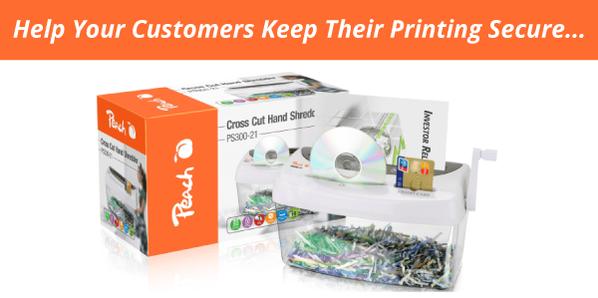 keep-printing-secure