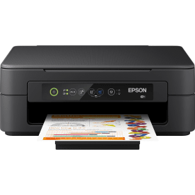 Epson- Expression- Home- XP-2100 3-in-1 Colour- Inkjet- Printer (Wireless)