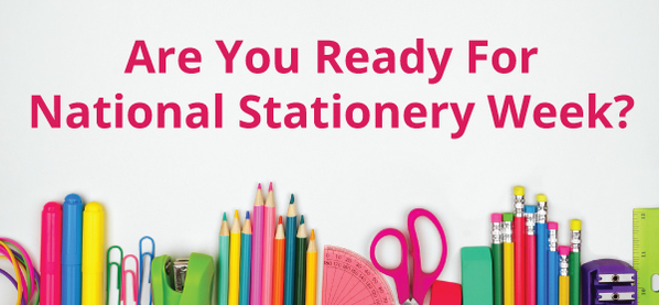 are-you-ready-for-national-stationery-week