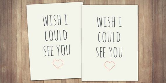 wish-I-could-see-you