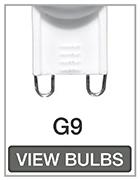 g9-bulbs
