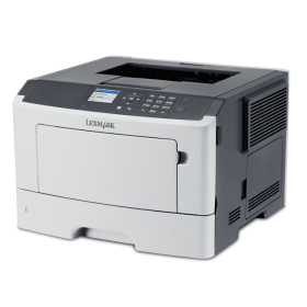 lexmark-ms417dn-a4-mono-laser-printer