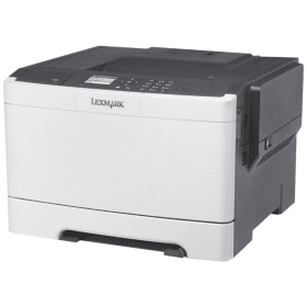 lexmark-cs417dn-a4-colour-laser-printer