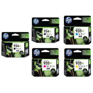 HP multipack 364
