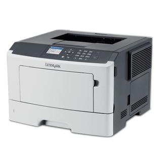 olexmark-printer