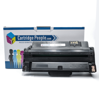 cp-own-brand-samsung-toner-cartridge