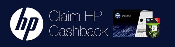 claim-hp-cashback
