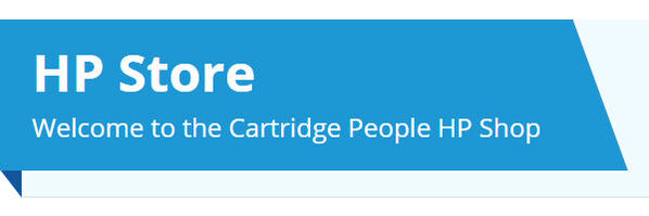 Welcome-to-the-Cartridge-People-HP-Store