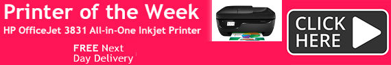 printer-of-the-week-hp-officejet-3831