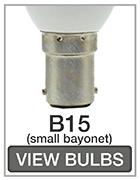 b15-bulbs