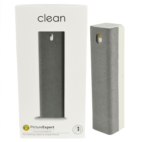 All- in- 1- Screen- Cleaner