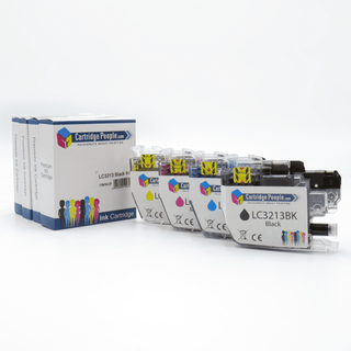 compatible ink cartridges