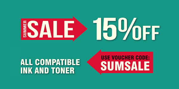 summer-sale-now-on