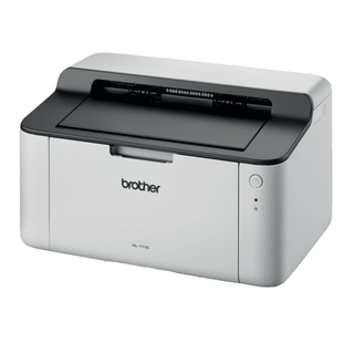 brother mono printer