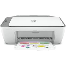HP- DeskJet- 2720- Wireless- All-in-One- Colour- Printer- (Wireless)
