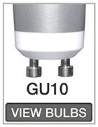 gu10-bulbs