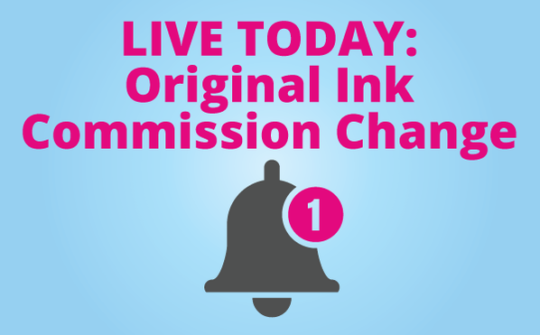 commission-change-live-today