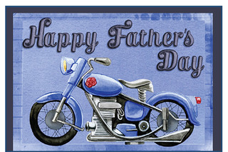 happy-fathers-day-motorbike