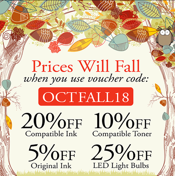 prices-will-fall