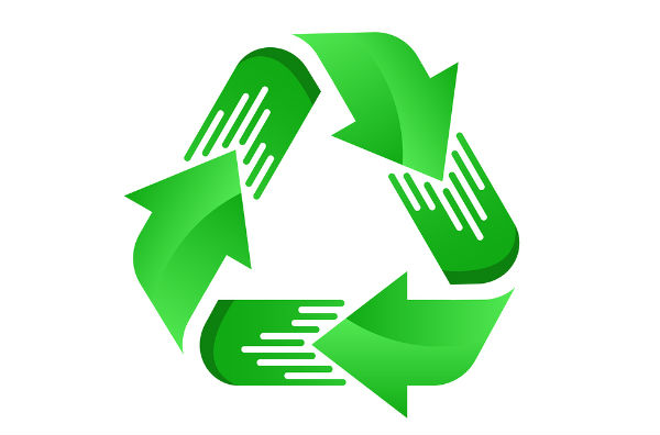 Recycle- Week-2019