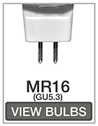 mr16-bulbs