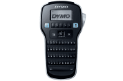 Dymo- LabelManager- 160- Handheld- Thermal- Label- Printer