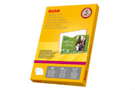 "Kodak- Greeting- Cards- 5""x7""- (Pack of 20)"