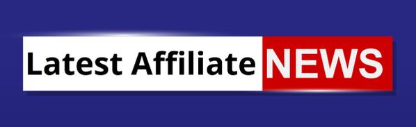 affiliate-news